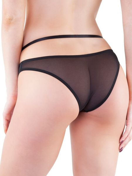 Playful Promises Rosaline Brazillian Brief