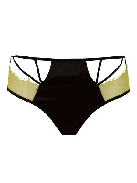 Playful Promises Mariela full briefs