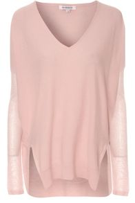 Alice & You Long Sleeved Jumper