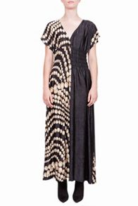 Indulgence Maxi Dress