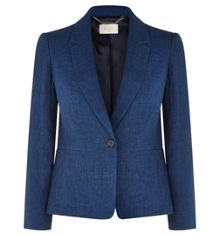 Carie Jacket
