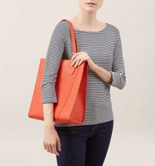 Guildford Tote