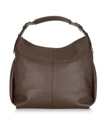 Chichester Hobo
