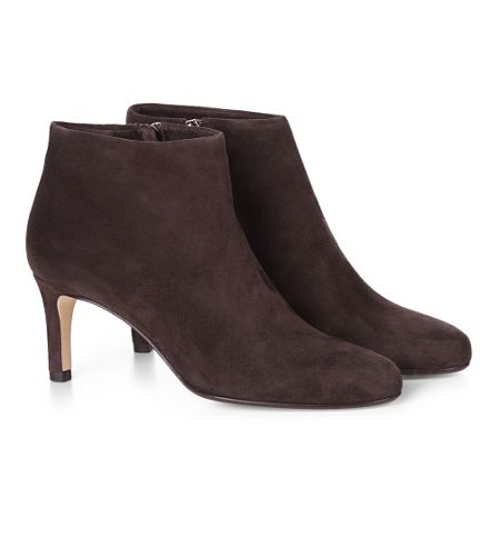 Hobbs Lizzie Ankle Boot