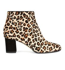 Hobbs Tegan Ankle Boot