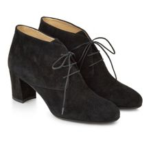 Jude Ankle Boot