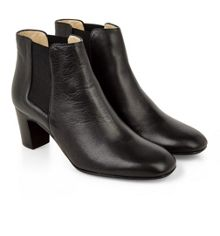 Petra Ankle Boot