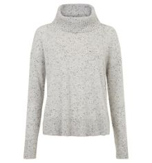 Cashmere Katie Sweater