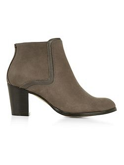 Carys Ankle Boot