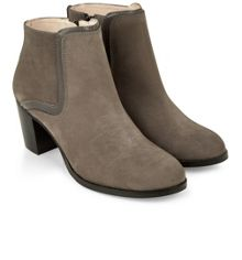 Hobbs Carys Ankle Boot