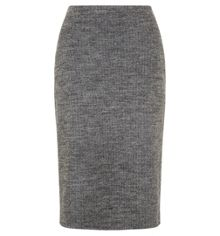 Hobbs Juliane Skirt
