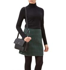 Hobbs Tillie Skirt