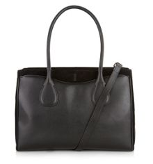 Kingsbury Bag