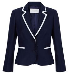 Hobbs Ashley jacket