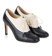 Hobbs Verity Shoe