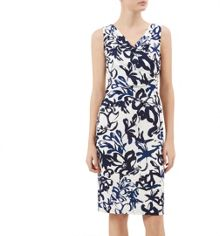 Hobbs Marnie Dress