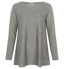 Hobbs Roisin Sweater