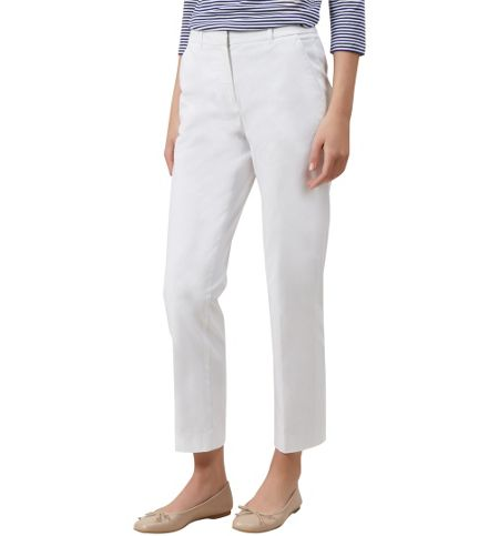 Hobbs Ava Trousers