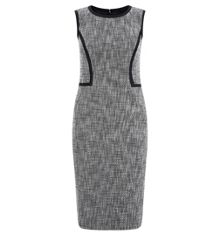 Hobbs Jamila Dress