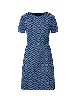 Hobbs Country dress