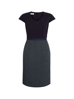 Hobbs Saffie Dress