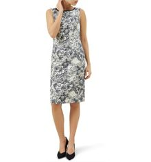 Hobbs Philippa dress