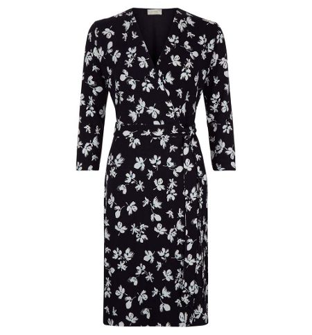 Hobbs Robyn Dress