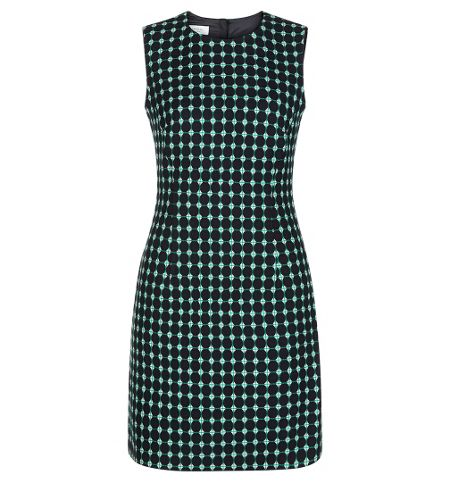 Hobbs Tillie Dress