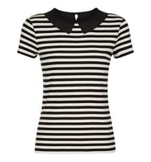 Hobbs Monica Top