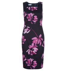 Hobbs Macey Dress