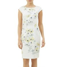 Hobbs Maiya Dress