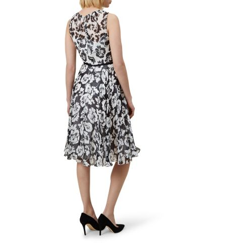 Hobbs Aberline Dress