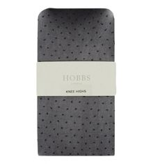 Hobbs Little Dot Knee High