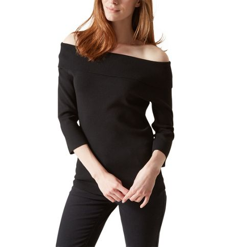 Hobbs Brigette Sweater