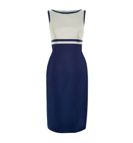 Hobbs Isabella Dress