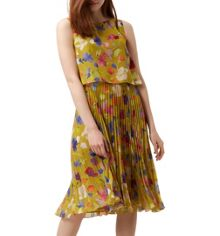 Hobbs Tabitha Dress