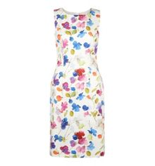 Hobbs Dalilah Dress
