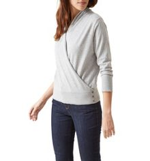 Hobbs Florence Sweater