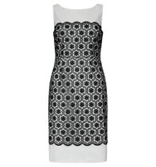 Hobbs Katherine Dress