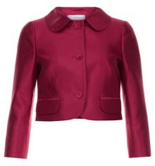 Hobbs Christiana Jacket