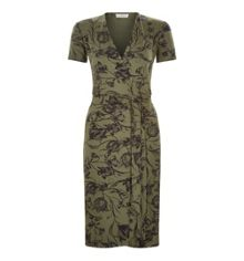 Hobbs Josefina Dress