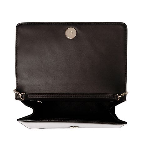 Hobbs Chiswick Clutch