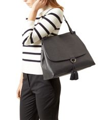 Hobbs Highgate Shoulder Bag