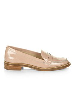 Stefania Loafer