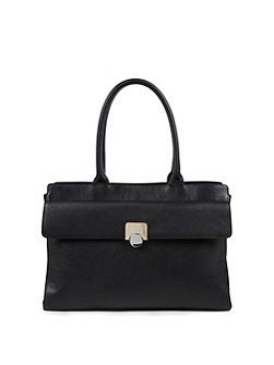 Pimlico Work Bag