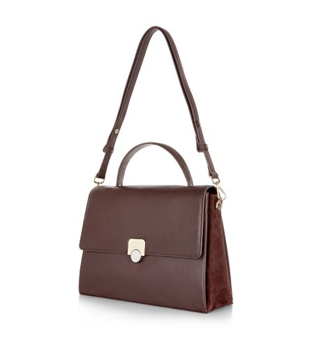 Hobbs Pimlico Grab Bag