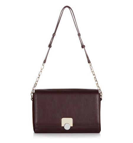 Hobbs Pimlico Cross Body Bag