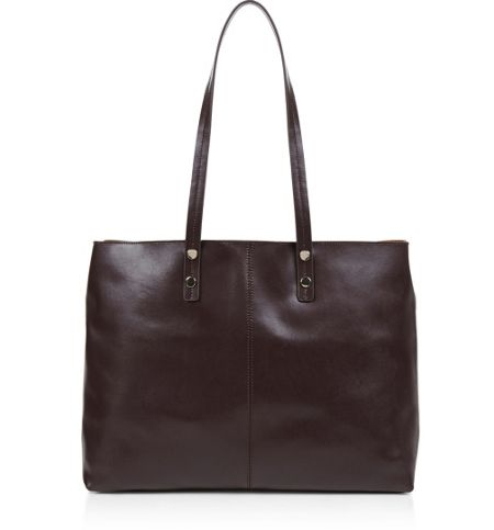 Hobbs Richmond Large Tote