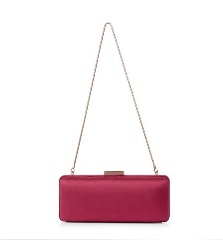 Hobbs Marylebone Clutch