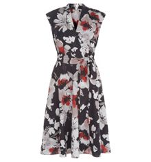 Hobbs Delphine Dress